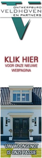 Ontwerpburo Veldhoven