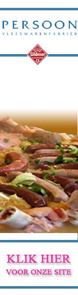 Persoon Vleeswarenfabriek